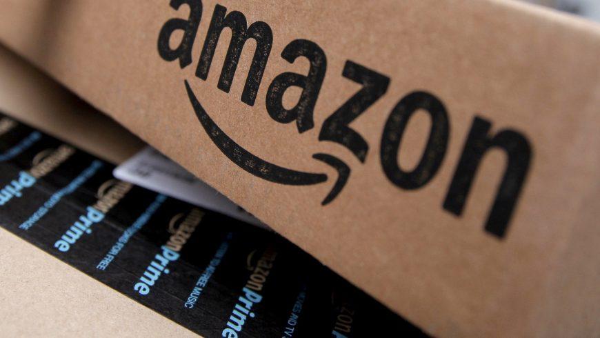 Amazon y su política de devoluciones. Cambios en USA que llegarán a Europa