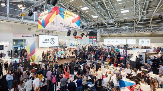 ISPO 2018. Balance de nuestra visita